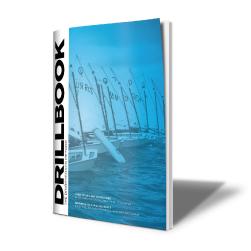 DRILLBOOK-WEBSHOP